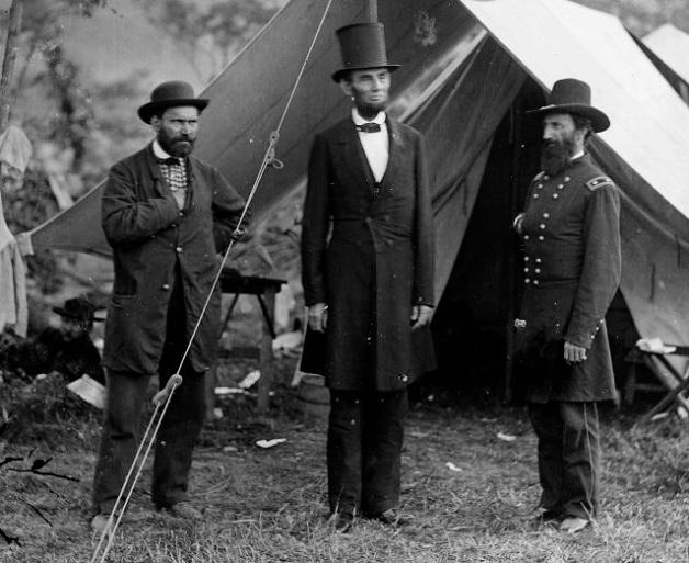 lincoln_civil_war_battlefield.jpg